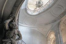 Architecture Clasical
