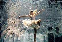 Подводни снимки
