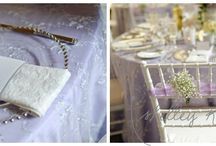 Summer Weddings at HMWineries / Past weddings hosted during Summer months at Holland Marsh Wineries in Newmarket Ontario