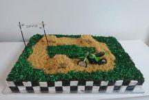 anniv moto cross