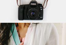 Fényképezőgép pánt