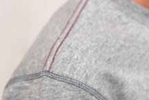 seam details