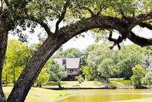 Oakwood Shores - Richwood, Texas