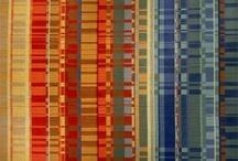 Fibers :: Textiles
