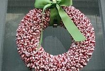 Wreath Fabulous / by Christi Balfour