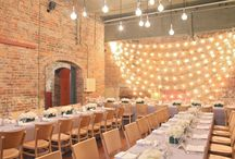 Detroit : : Ann Arbor Wedding Venues / Venue Photos to help you plan your wedding!!