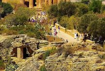 Hellenic Architecture