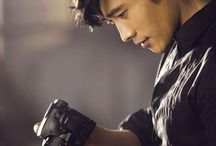 Lee Byung