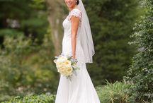 Bridals / by Lauren Helms