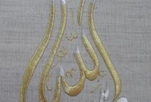 Türk nakis