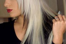 cabelos giros