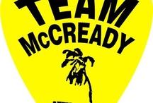 Team McCready
