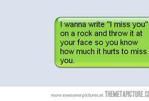 So funny:)