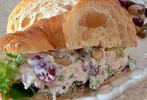 Winner Winner Chicken Dinner / Chicken Recipes / by Karan Schmiderer