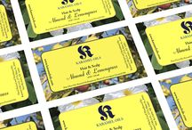 Label Printing / Digital City Marketing offers label printing in NYC.