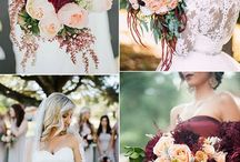 Idéer til bryllup