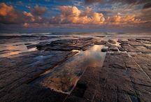 Wild Coast Nature Reserves