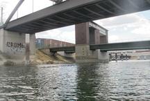 Metropolregion Rhein-Neckar