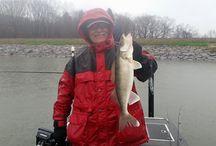 Fish Pics / Post your braggin' rights photos!
