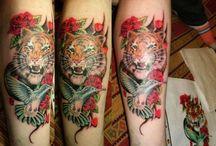 _Tattoos_