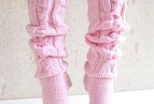 Socks <3