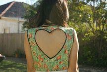 accessories&dresses♡