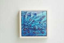 ArktosArt  Paintings and Prints