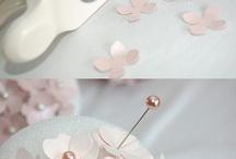 Deco fiori