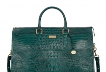 Love me sum bags / by Nikki Smith