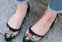 pies para qué os quiero