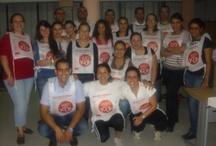 Win4Youth Tunisia