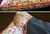 saco cama