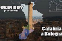 GEM BOY in tour email-agenzia.rudypizzuti@libero.it -MadeinBologna