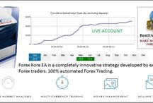 Forex Kore EA Review