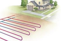 Geothermal Solution