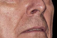 bowierules