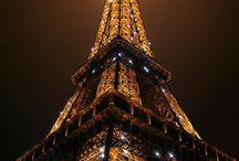 • Paris