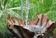 hage vann