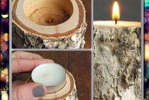 Neat crafts