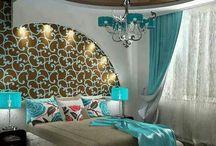 Hálószoba (Bedroom)