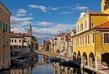 Italy - Olaszország