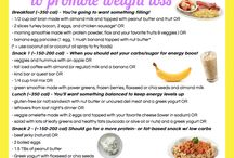 Dietplans
