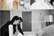 pics baptism