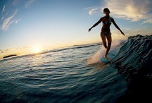 Surf.Fitness.Life