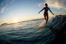Surf.Fitness.Life