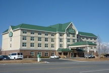 Utah, USA / Country Inn & Suites By Carlson Utah, USA / by Country Inns & Suites