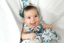 Bonjour Baby Baskets' Blog / What we love, we write, we dream