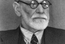 Freud. ❤