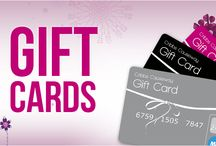 Get Plastic Gift Card cheaper than market / Get Plastic Gift Card cheaper than market http://alltimeprint.com/atpblog/get-plastic-gift-card-cheaper-than-market/