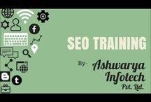 Digital Marketing Training Program